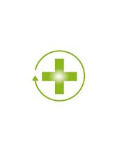 Linea Benessere - Resveratrolo, Omega3, Acido Ellagico