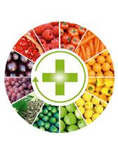 Linea Benessere - Probiotici, Selenio, Zinco, Isoflavoni