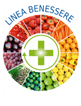 Linea Benessere - Equilibrio intestinale per combattere coliti e gonfiori
