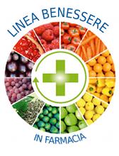Linea Benessere - Protezione cardiovascolare, antitumorale e antietà per uomo e donna