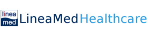 LineaMed Healthcare